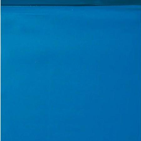 Liner para piscinas de madera Gre azul
