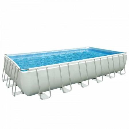 Liner piscina Intex Ultra Frame 732 x 366 cm