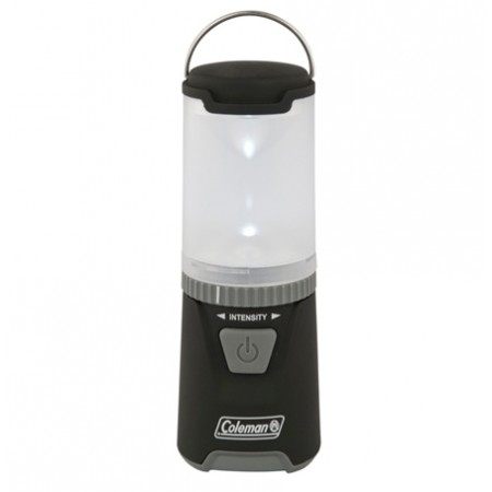 Linterna Mini High Tech LED regulador de intensidad