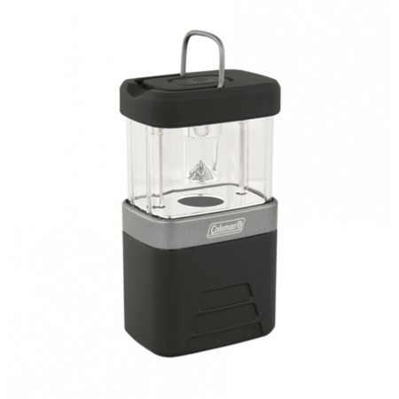 Linterna Plegable Led Pack Away