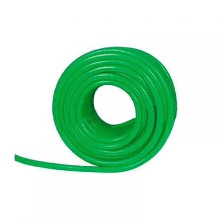 Manguera 3 capas flexolátex Cofan