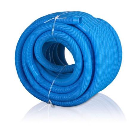 Manguera Autoflotante 9 m Ø 38 mm azul