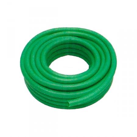 Manguera PVC 3 capas Antitorsión