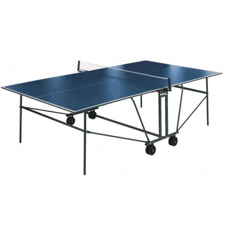 Mesa Ping Pong Modelo Atlas