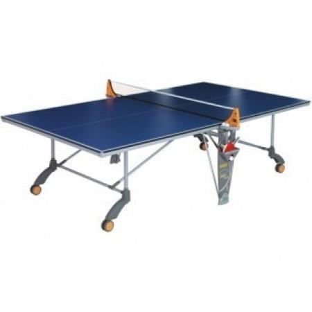 Mesa de ping pong Lisboa