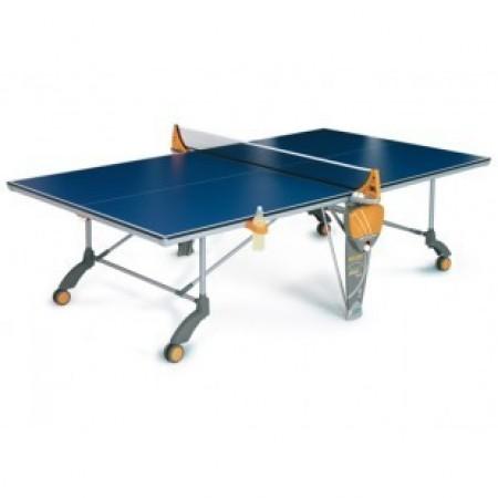 Mesa de ping pong Madrid