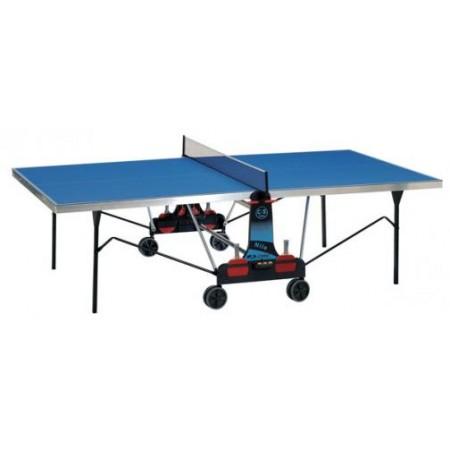 Mesa Ping Pong Modelo Nilo