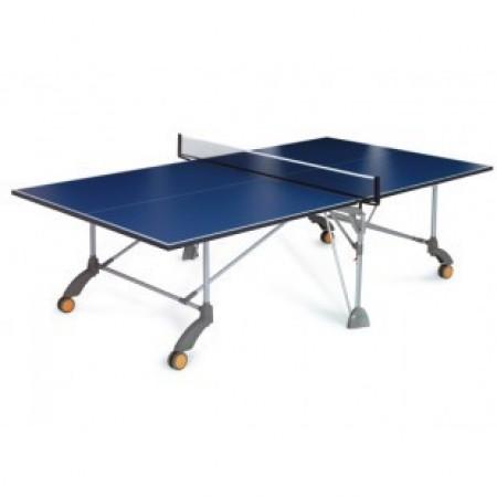 Mesa de ping pong Paris