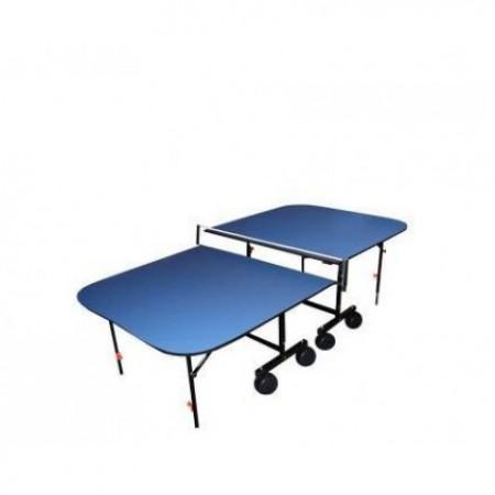 Mesa de ping pong Victoria Junior