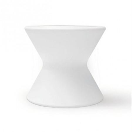 Mesa Decorativa Mueblo-1
