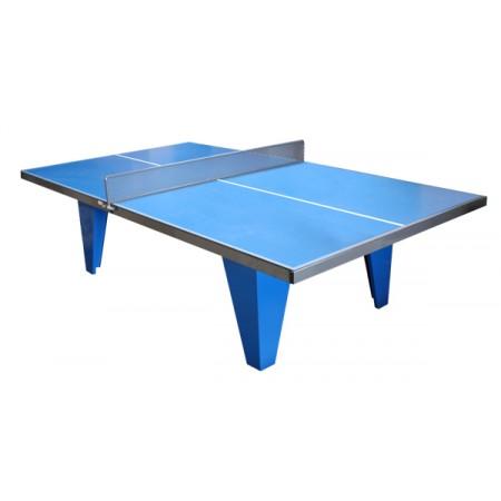 Mesa de ping pong Tabarca Antivandálico