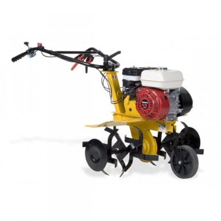 Motoazada a Gasolina Mule 1161 QH/RQH-1