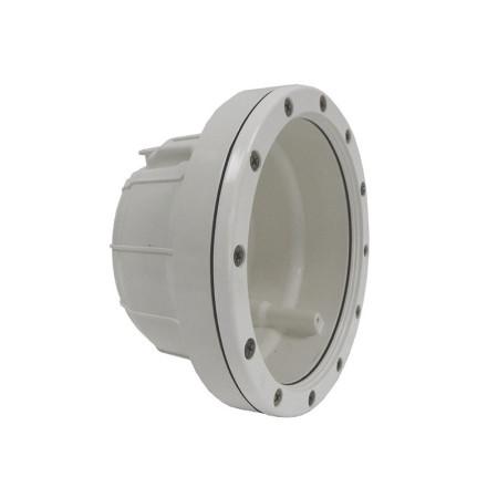 Nicho proyectores LumiPlus Design Prefabricada