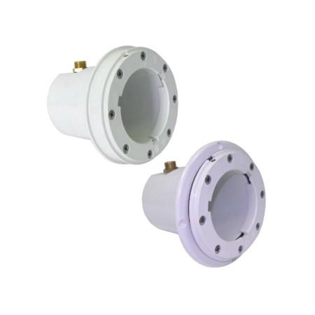 Nichos para LumiPlus Mini AstralPool