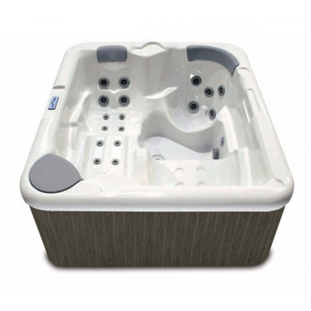 Spa Astralpool Ocean 70