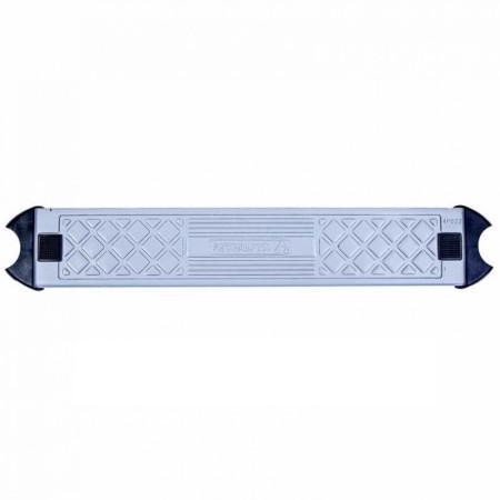 Peldaño standard escalera Astralpool 4401010105