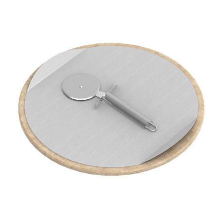 Piedra para pizza Módulo Culinario