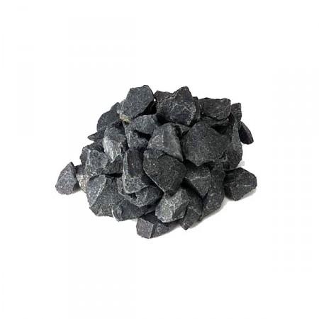 Piedras volcánicas Sauna Ø10-15cm
