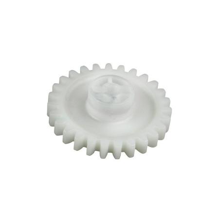 Piñón 27 dientes Zodiac Vortex R0518800