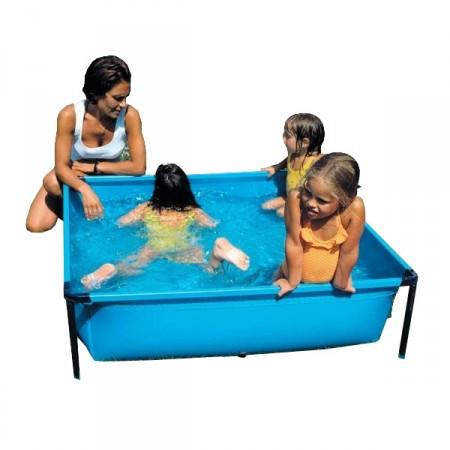 Piscina Jet Pool Junior Y25