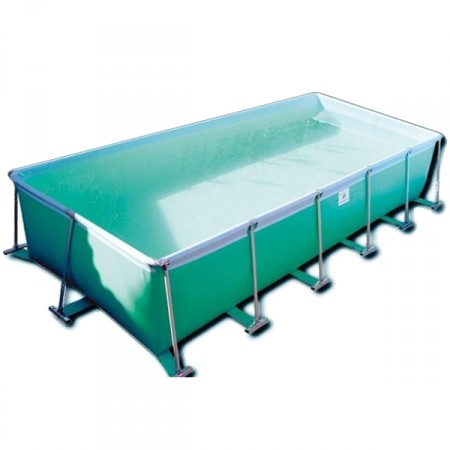 Piscina desmontable Nerea