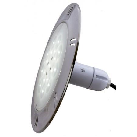 Lámpara Adagio +170 Coytesa PLA170-WH-65