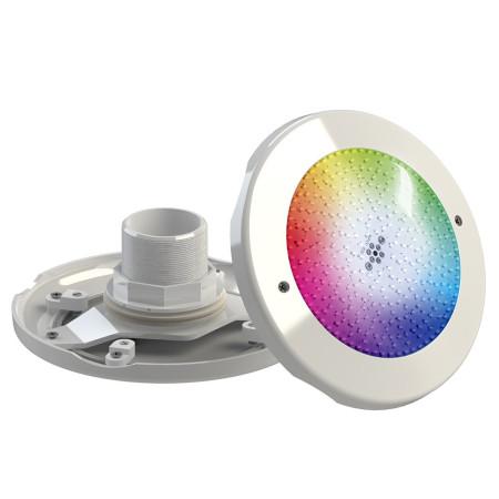 Folo LED Spectravision Moonlight