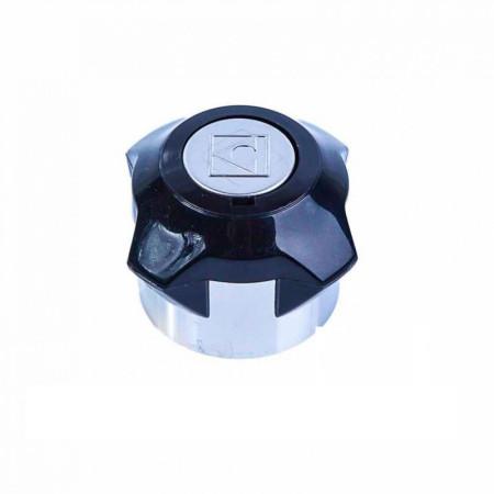 Pomo ducha Astralpool 4401040103
