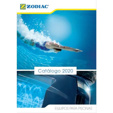 Catálogo Zodiac 2020