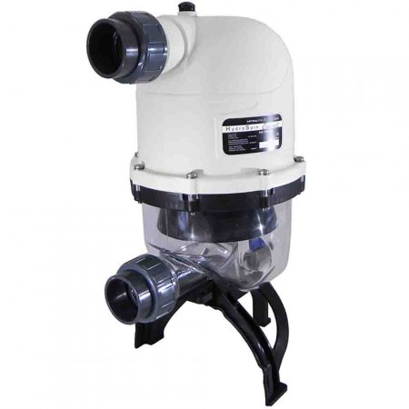 Prefiltro Hydrospin Compact de AstralPool