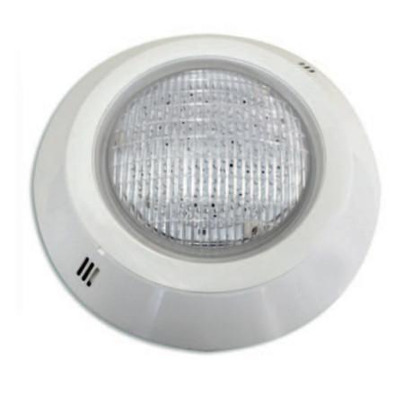 Proyector con lámpara LED