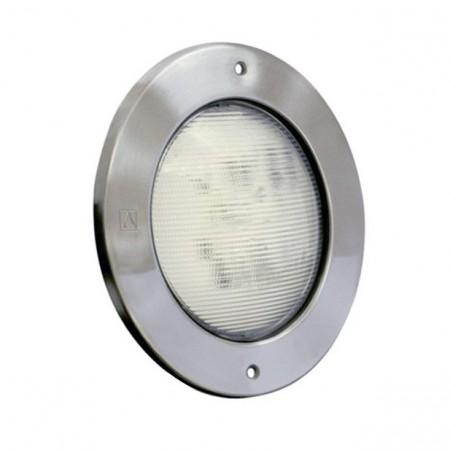 Lumiplus D250 Astalpool