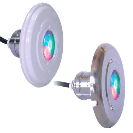 LumiPlus V2 Astralpool