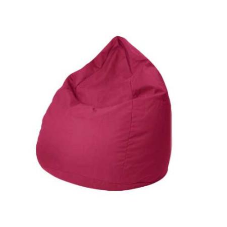 Puff beanless bag 108 x 110 x 66cm