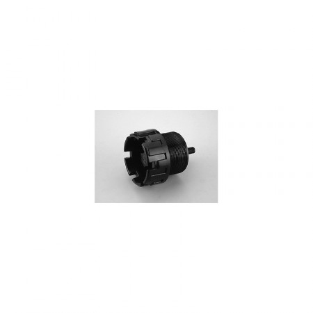 Purga agua filtro Vesubio AstralPool 4404020110