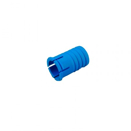 Racord 1 1/2 limpiafondos Astralpool 4406020408