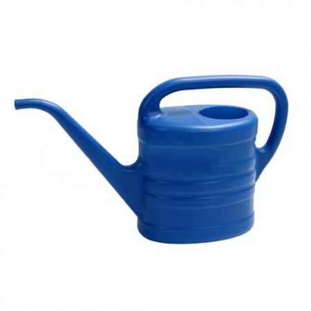 Regadera Plástico 2.5 litros