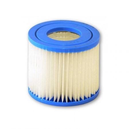 Recambio de cartucho para filtro Toi 2 m3/h