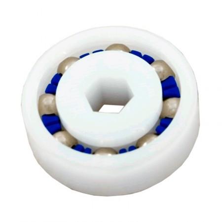 Rodamiento bolas Polaris 3900 Sport W7330217