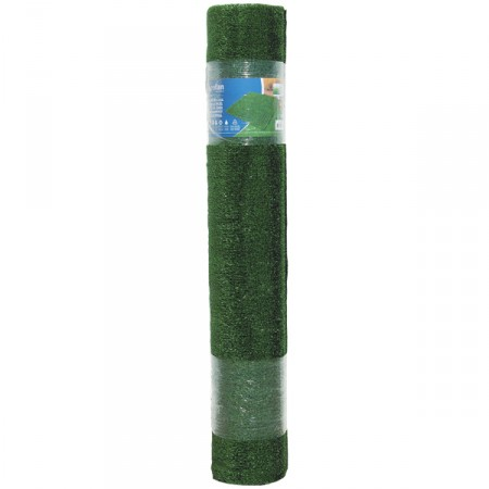 Césped artificial Cofan 7 mm