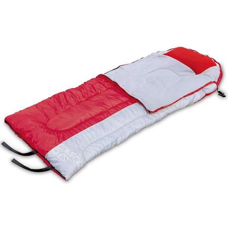 Saco de dormir Insulator Bestway