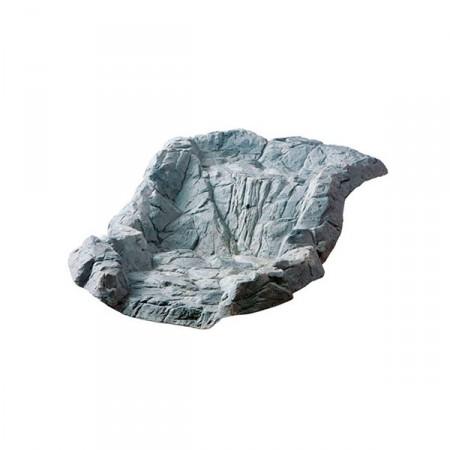 Salto de agua granito 80x58x31 cm