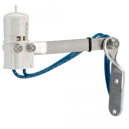 Sensor de lluvia Mini-clik de Hunter