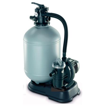 Filtración Completa SK2 D-10