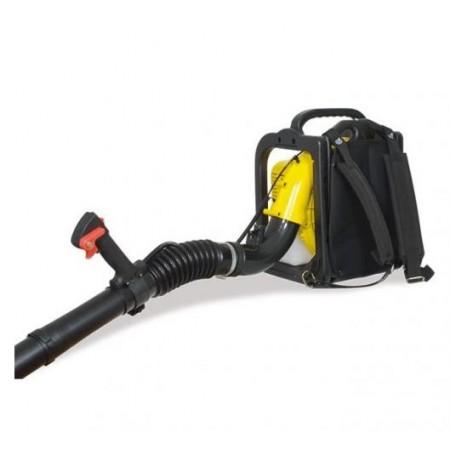 Soplador a Gasolina Gas 700 MG-1
