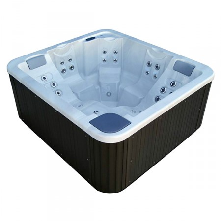 Spa Emotion Astralpool Gama Esential