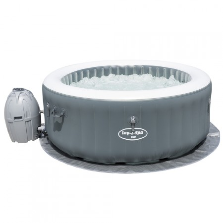 Spa Hinchable LAY-Z-SPA Bali Airjet Bestway