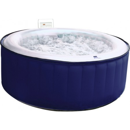 Spa Hinchable Oasis M-022LS-1