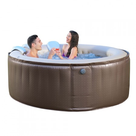 Spa hinchable Réve Elite