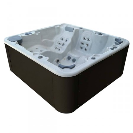 Spa Select Astralpool Gama Esential